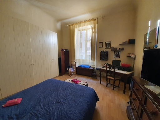 Appartamento in vendita a Firenze zona Alberti-aretina - immagine 13