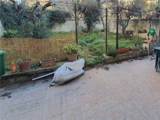 Appartamento in vendita a Firenze zona Alberti-aretina - immagine 17