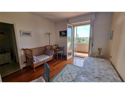 Appartamento in vendita a Firenze zona Alberti-aretina - immagine 18