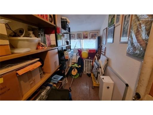 Appartamento in vendita a Firenze zona Alberti-aretina - immagine 21