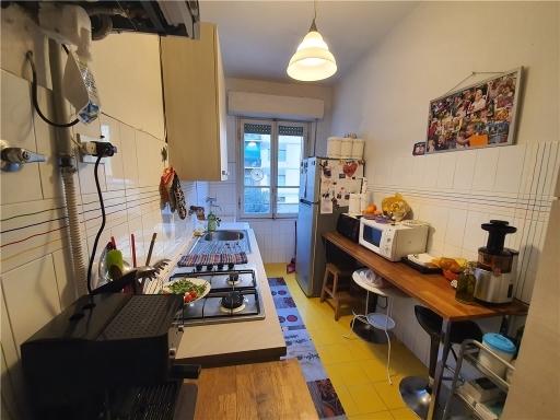 Appartamento in vendita a Firenze zona Alberti-aretina - immagine 22