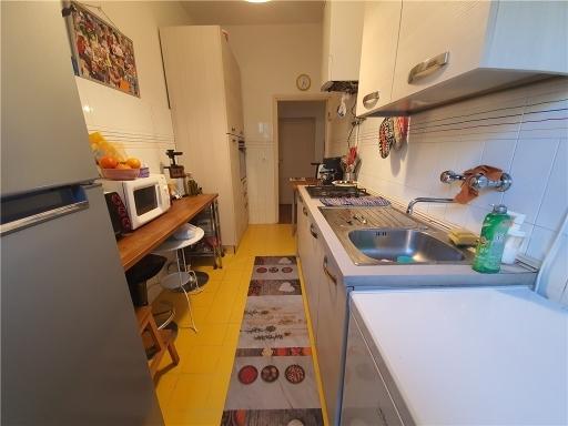 Appartamento in vendita a Firenze zona Alberti-aretina - immagine 23
