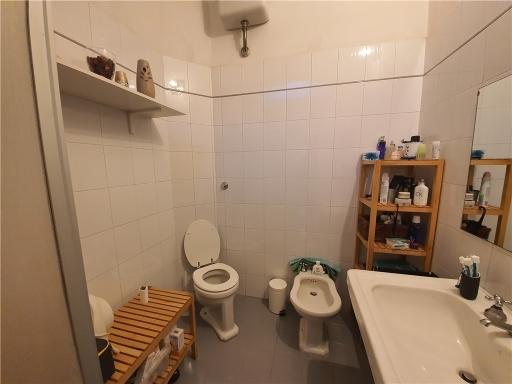 Appartamento in vendita a Firenze zona Alberti-aretina - immagine 24