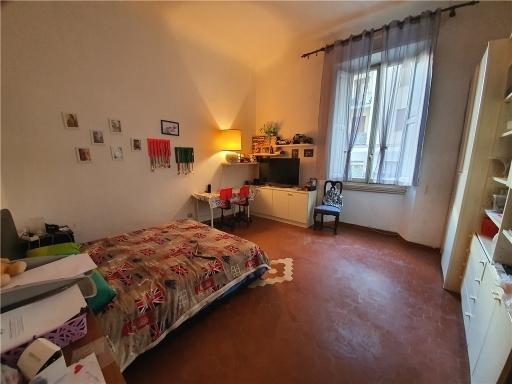 Appartamento in vendita a Firenze zona Alberti-aretina - immagine 25