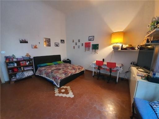 Appartamento in vendita a Firenze zona Alberti-aretina - immagine 26