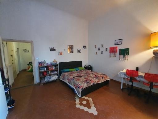Appartamento in vendita a Firenze zona Alberti-aretina - immagine 27