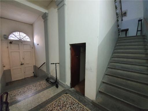 Appartamento in vendita a Firenze zona Alberti-aretina - immagine 28