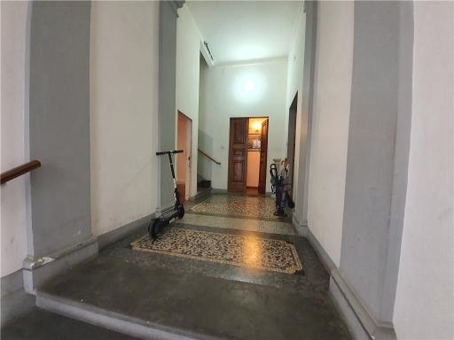 Appartamento in vendita a Firenze zona Alberti-aretina - immagine 29