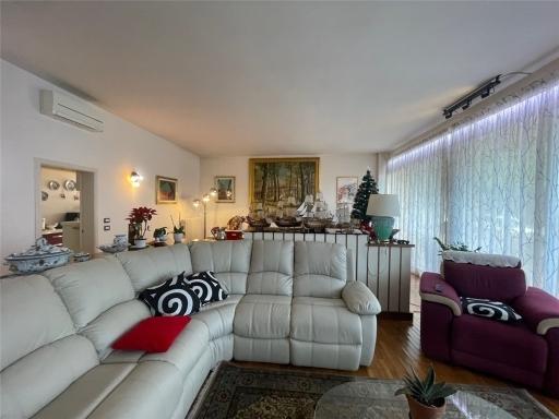 Appartamento in vendita a Firenze zona San quirico di legnaia - immagine 4