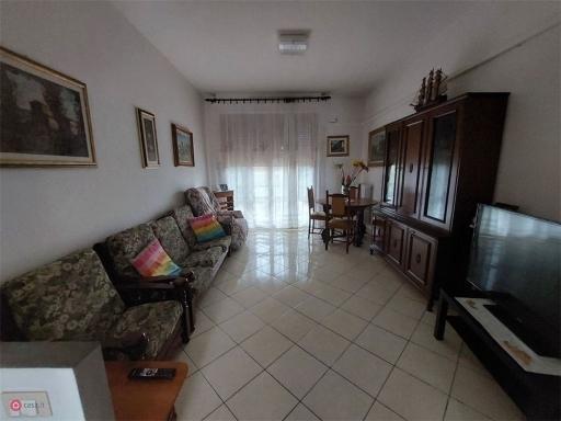 Appartamento in vendita a Firenze zona Monticelli - immagine 1