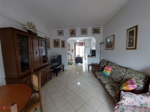 Appartamento in vendita a Firenze zona Monticelli - immagine 3