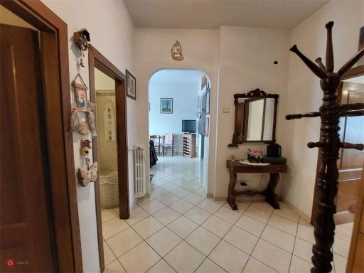 Appartamento in vendita a Firenze zona Monticelli - immagine 4