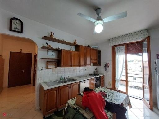 Appartamento in vendita a Firenze zona Monticelli - immagine 6