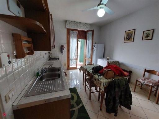 Appartamento in vendita a Firenze zona Monticelli - immagine 7