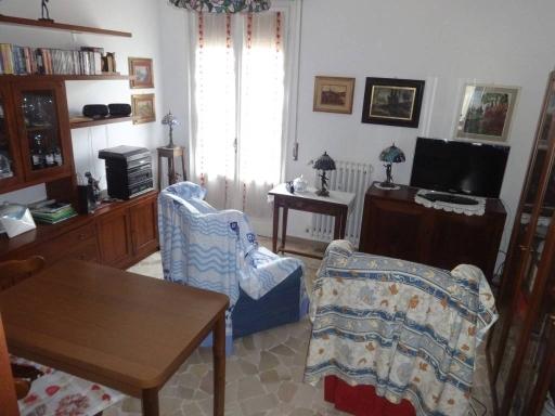 Appartamento in vendita a Firenze zona Talenti-sansovino - immagine 14