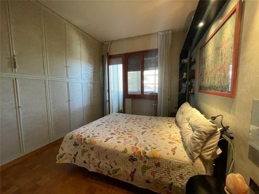 Appartamento in vendita a Firenze zona Porta san frediano-piazza santo spirito - immagine 7
