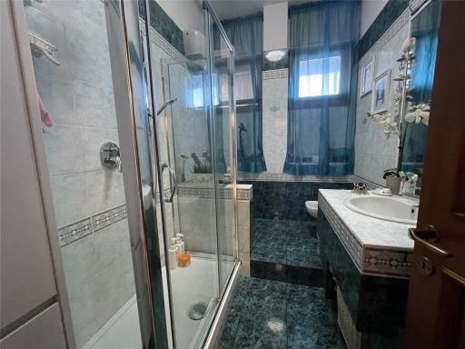 Appartamento in vendita a Firenze zona Porta san frediano-piazza santo spirito - immagine 12