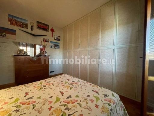 Appartamento in vendita a Firenze zona Porta san frediano-piazza santo spirito - immagine 13