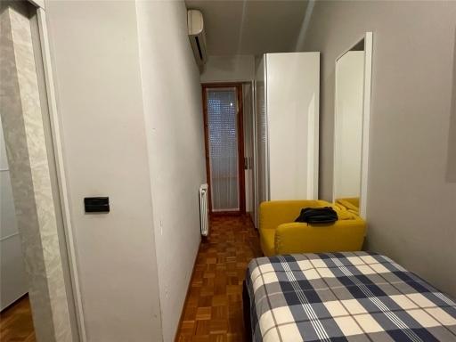 Appartamento in vendita a Firenze zona Porta san frediano-piazza santo spirito - immagine 14