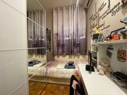 Appartamento in vendita a Firenze zona Porta san frediano-piazza santo spirito - immagine 17
