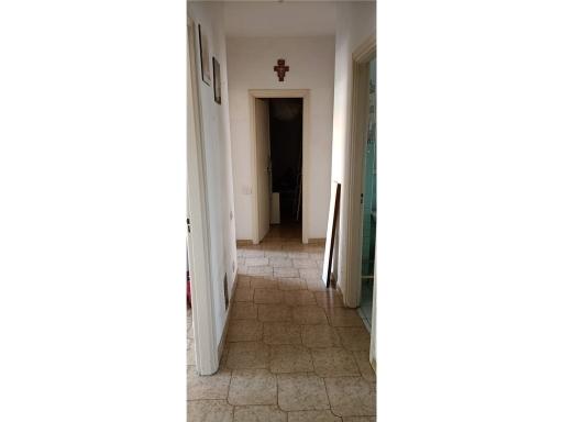 Appartamento in vendita a Firenze zona Isolotto - immagine 9