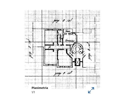 Appartamento in vendita a Firenze zona Isolotto - immagine 12