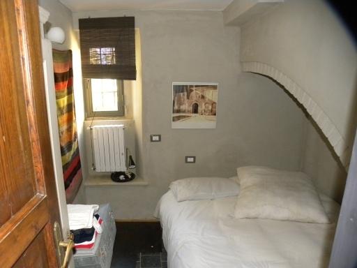 Appartamento in vendita a Firenze zona Poggio imperiale - immagine 21