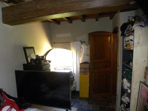 Appartamento in vendita a Firenze zona Poggio imperiale - immagine 22