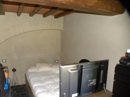 Appartamento in vendita a Firenze zona Poggio imperiale - immagine 23