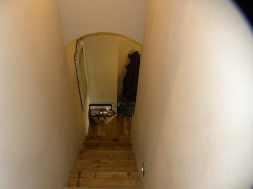 Appartamento in vendita a Firenze zona Poggio imperiale - immagine 24