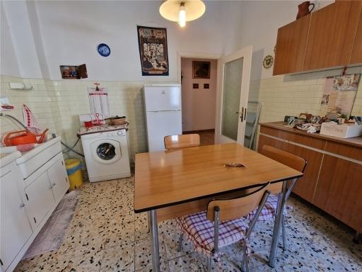 Appartamento in vendita a Lastra a signa zona Lastra a signa - immagine 9