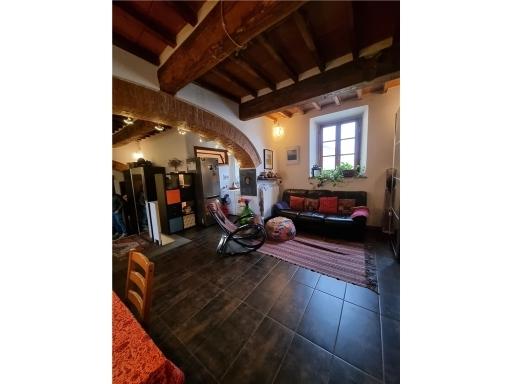 Appartamento in vendita a Scandicci zona Ponte a greve - immagine 2