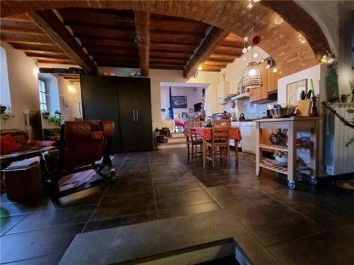 Appartamento in vendita a Scandicci zona Ponte a greve - immagine 3