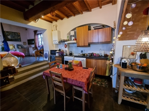 Appartamento in vendita a Scandicci zona Ponte a greve - immagine 4