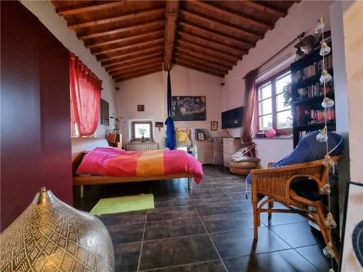 Appartamento in vendita a Scandicci zona Ponte a greve - immagine 6