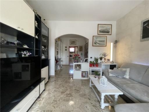 Appartamento in vendita a Firenze zona Legnaia - immagine 5