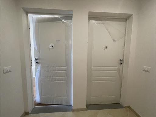 Appartamento in vendita a Scandicci zona Casellina - immagine 2