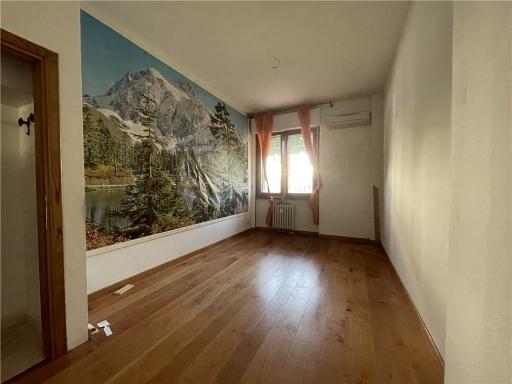 Appartamento in vendita a Firenze zona Ponte a greve - immagine 2