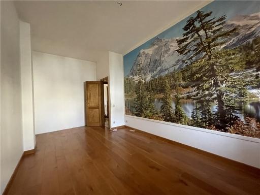 Appartamento in vendita a Firenze zona Ponte a greve - immagine 4