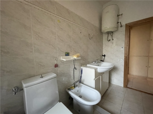 Appartamento in vendita a Firenze zona Ponte a greve - immagine 22