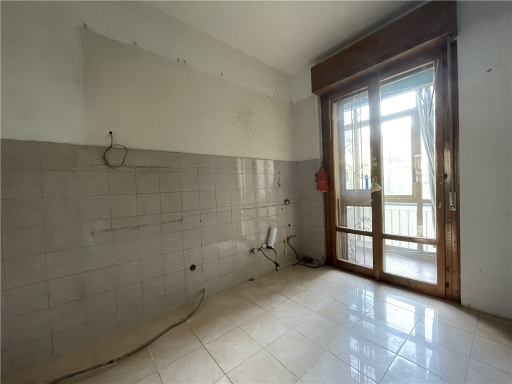 Appartamento in vendita a Firenze zona Ponte a greve - immagine 24