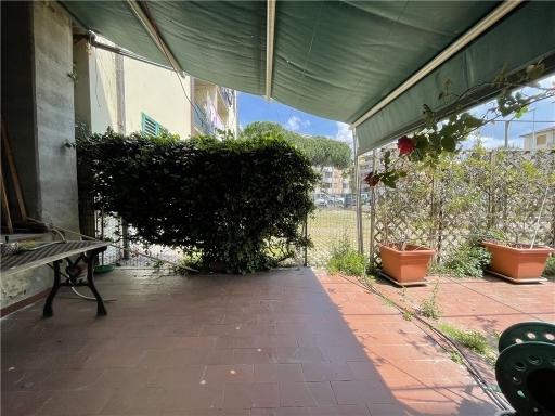 Appartamento in vendita a Firenze zona Ponte a greve - immagine 30