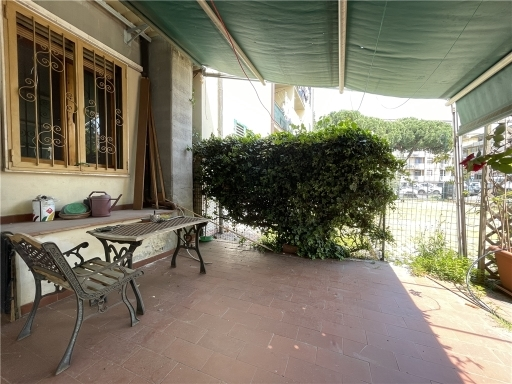 Appartamento in vendita a Firenze zona Ponte a greve - immagine 31