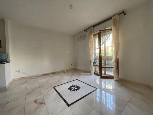 Appartamento in vendita a Firenze zona Ponte a greve - immagine 35
