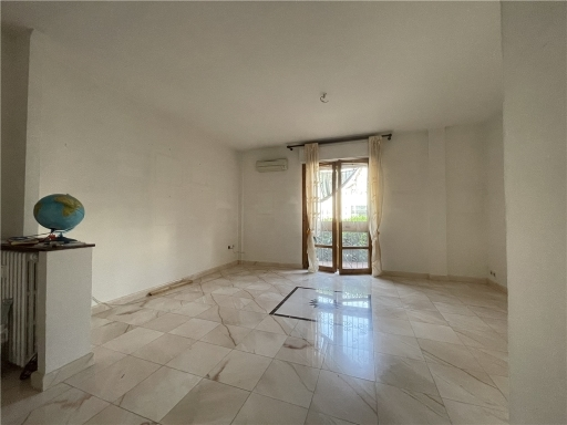 Appartamento in vendita a Firenze zona Ponte a greve - immagine 37