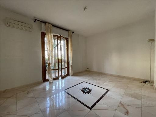 Appartamento in vendita a Firenze zona Ponte a greve - immagine 39