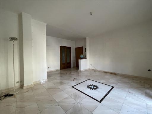 Appartamento in vendita a Firenze zona Ponte a greve - immagine 40