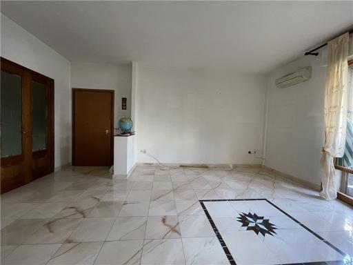 Appartamento in vendita a Firenze zona Ponte a greve - immagine 41