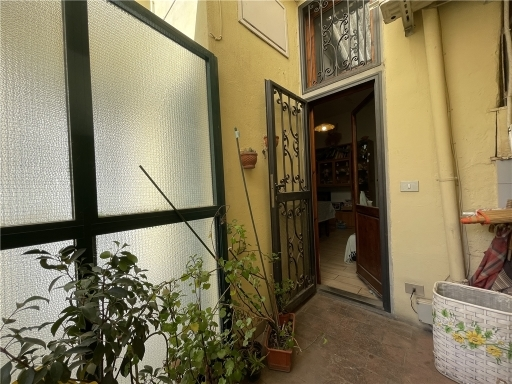 Appartamento in vendita a Firenze zona Soffiano - immagine 9