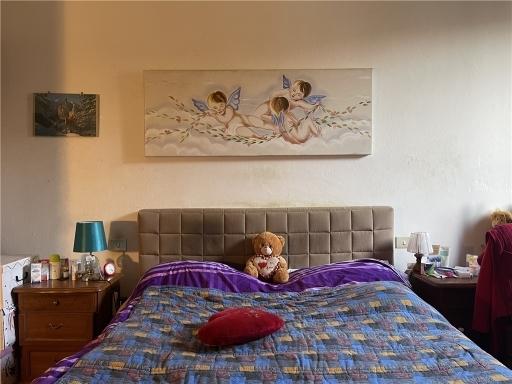 Appartamento in vendita a Firenze zona Soffiano - immagine 16